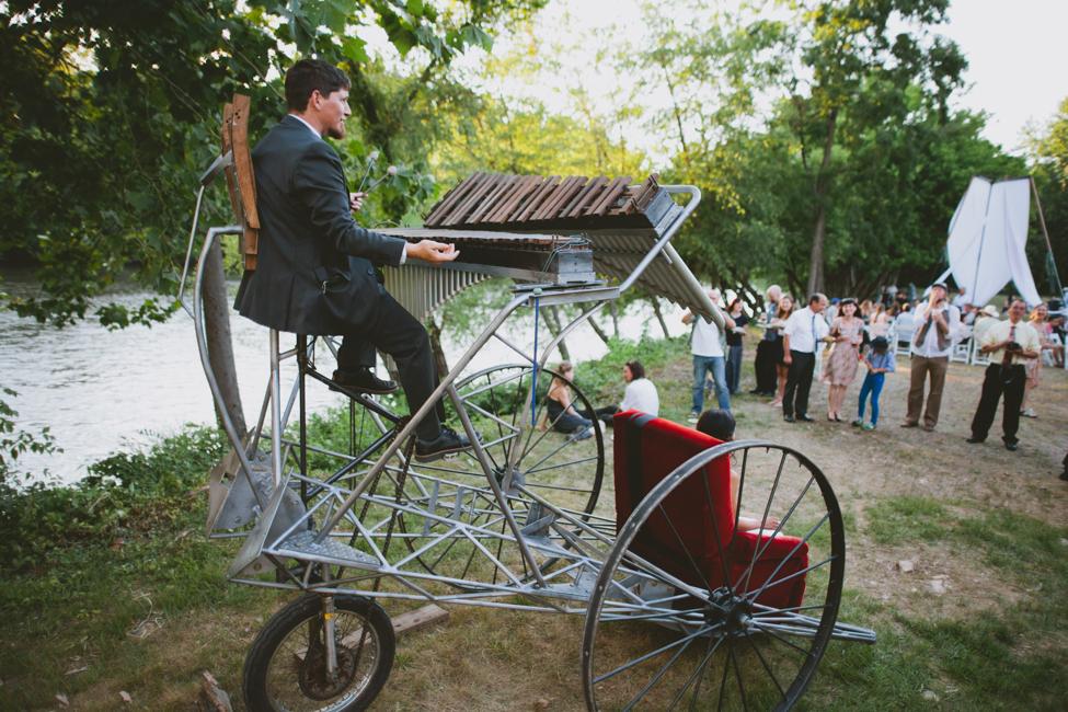 RAD-asheville-wedding-photographers-57.jpg