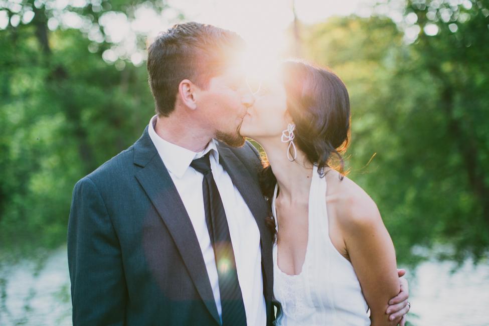 RAD-asheville-wedding-photographers-60.jpg