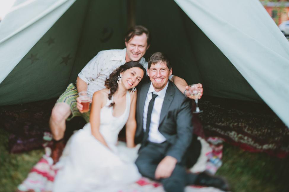 RAD-asheville-wedding-photographers-61.jpg