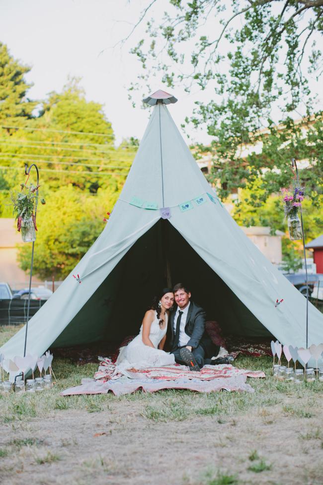 RAD-asheville-wedding-photographers-62.jpg