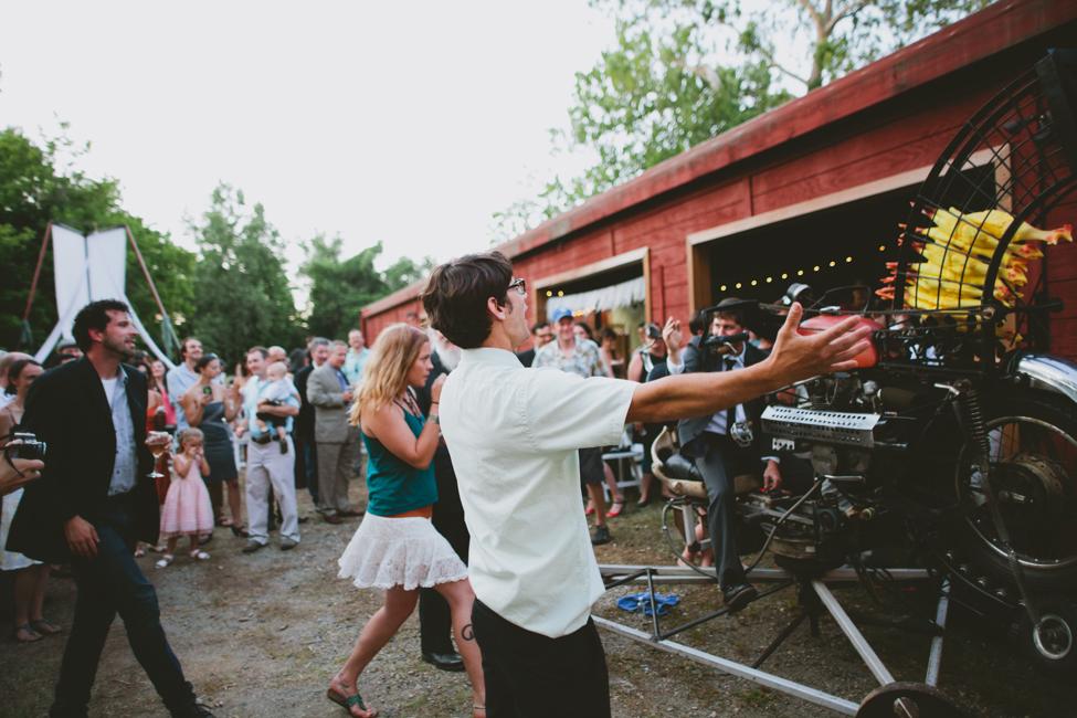 RAD-asheville-wedding-photographers-66.jpg