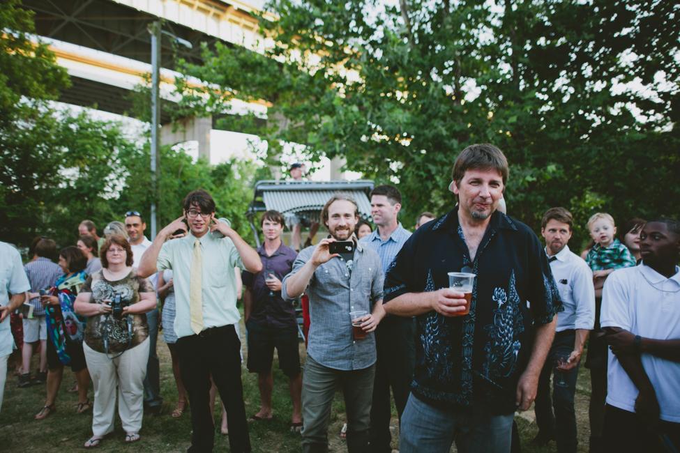 RAD-asheville-wedding-photographers-65.jpg
