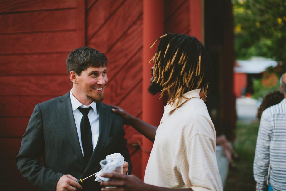 RAD-asheville-wedding-photographers-70.jpg