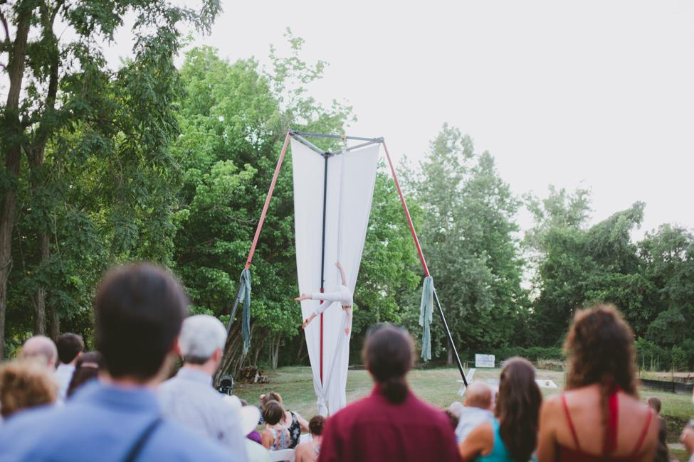 RAD-asheville-wedding-photographers-69.jpg