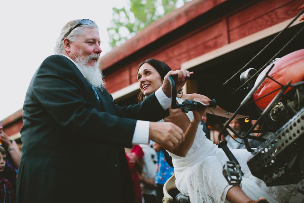 RAD-asheville-wedding-photographers-72.jpg