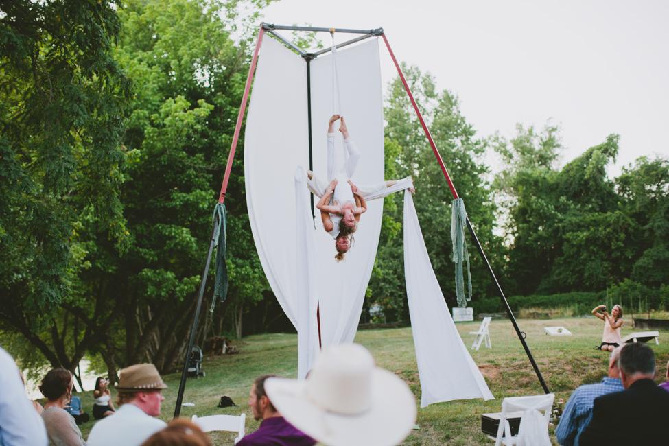 RAD-asheville-wedding-photographers-71.jpg
