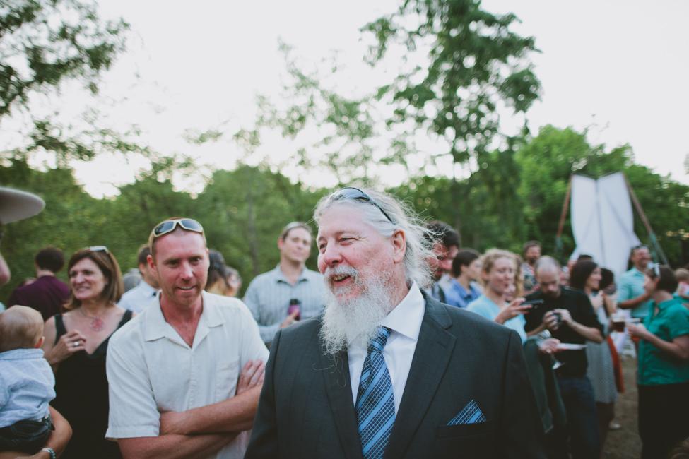 RAD-asheville-wedding-photographers-76.jpg
