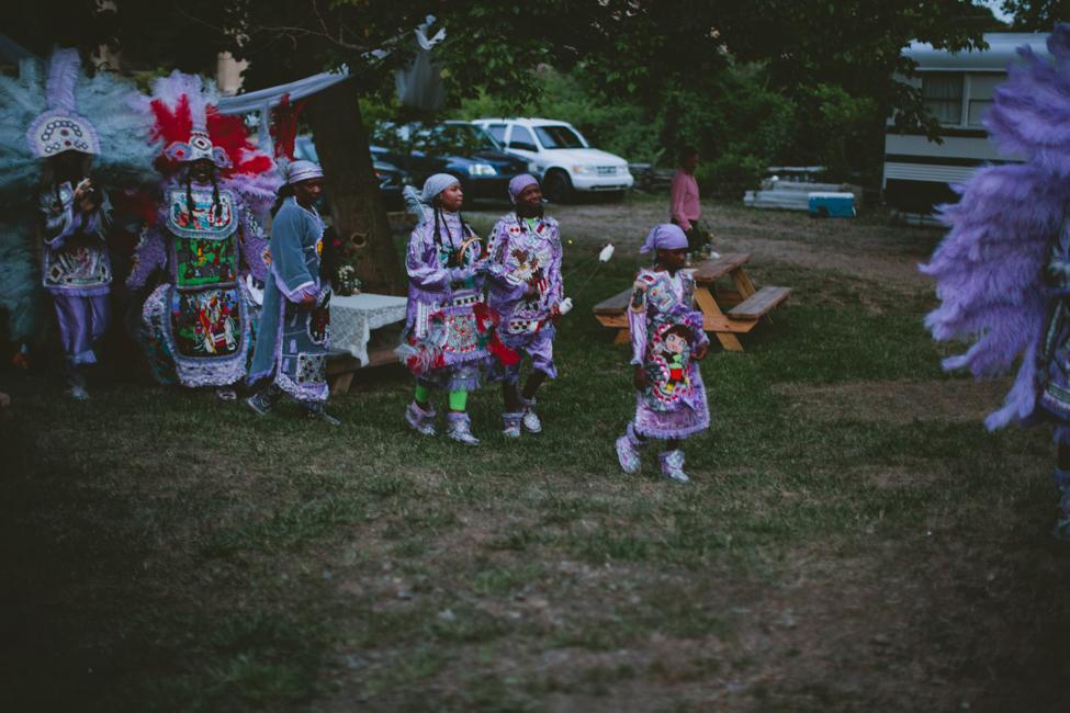 RAD-asheville-wedding-photographers-77.jpg