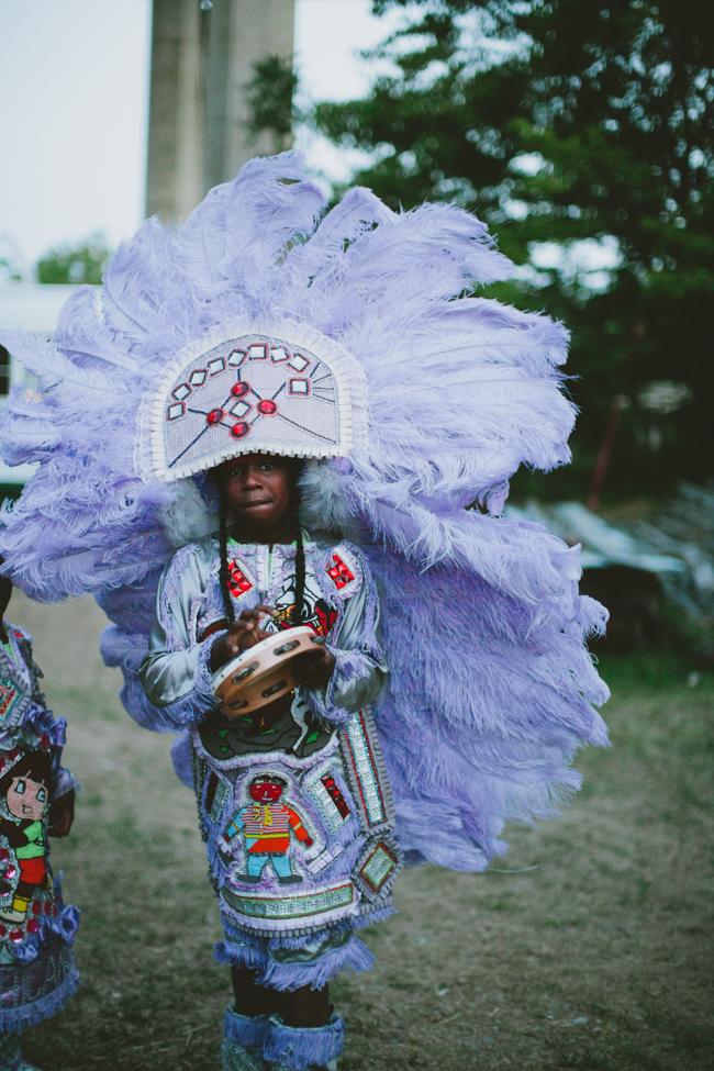 RAD-asheville-wedding-photographers-78.jpg