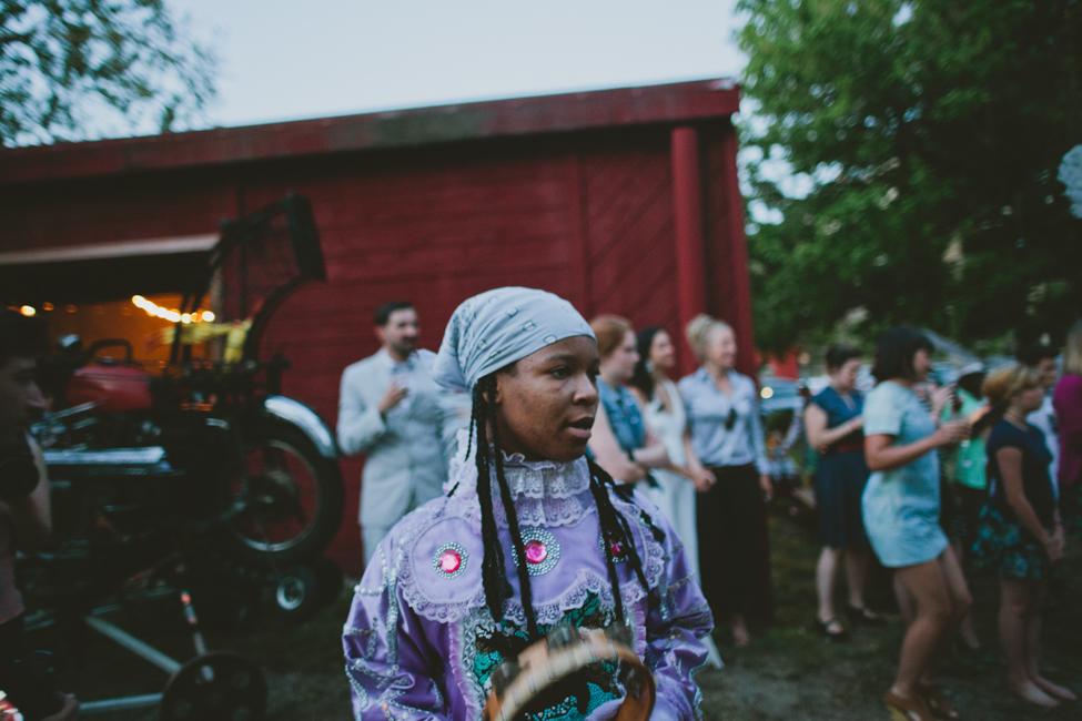 RAD-asheville-wedding-photographers-80.jpg