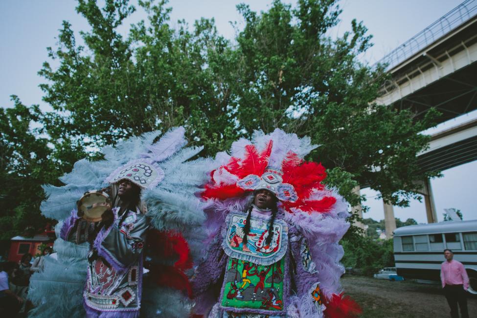 RAD-asheville-wedding-photographers-79.jpg