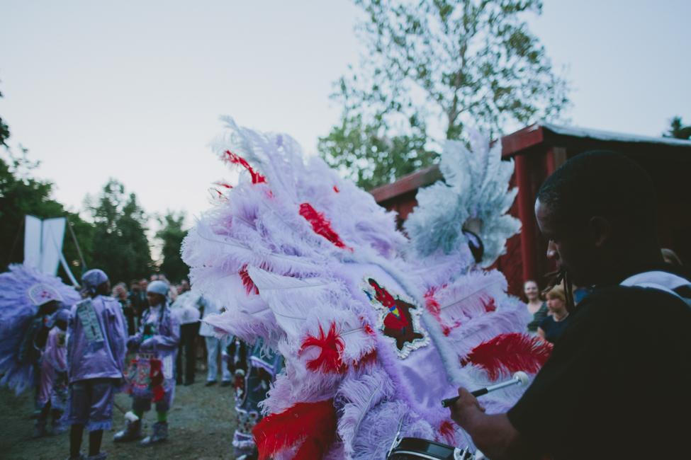 RAD-asheville-wedding-photographers-81.jpg