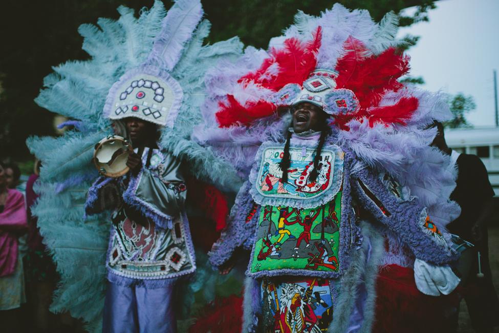 RAD-asheville-wedding-photographers-83.jpg