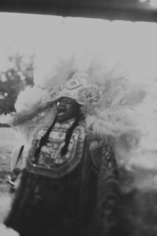 RAD-asheville-wedding-photographers-88.jpg