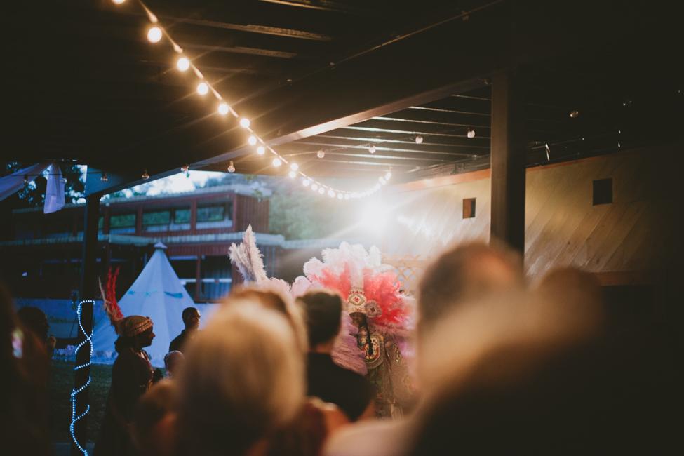 RAD-asheville-wedding-photographers-89.jpg