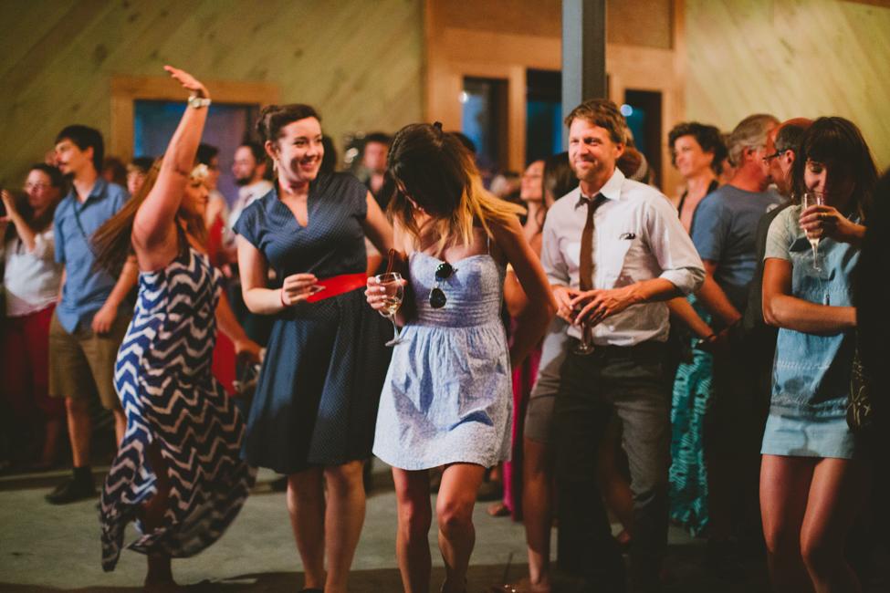 RAD-asheville-wedding-photographers-92.jpg