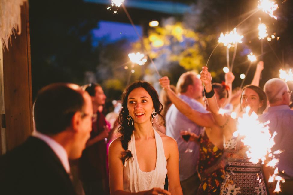 RAD-asheville-wedding-photographers-94.jpg