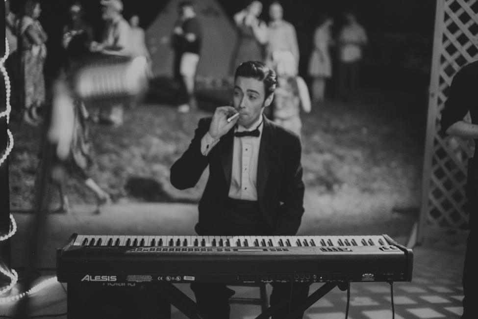 RAD-asheville-wedding-photographers-95.jpg