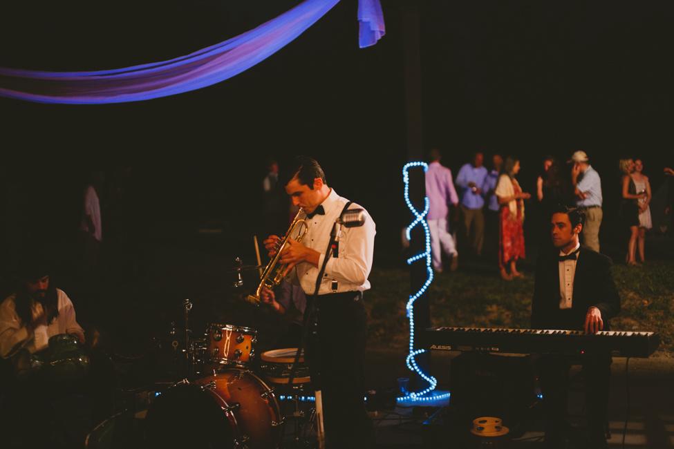 RAD-asheville-wedding-photographers-97.jpg
