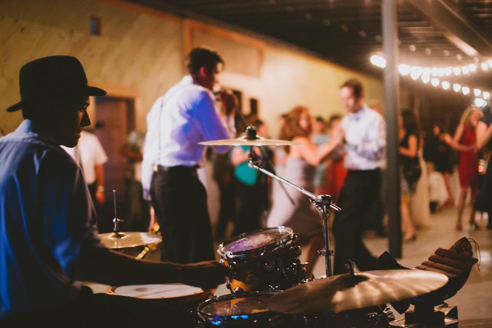 RAD-asheville-wedding-photographers-100.jpg