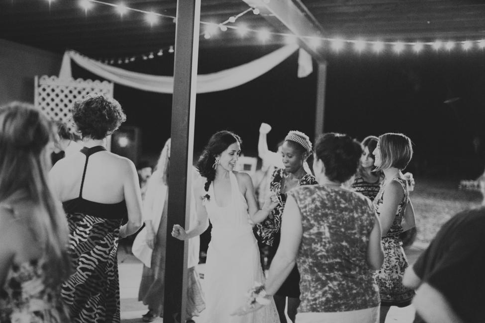 RAD-asheville-wedding-photographers-101.jpg