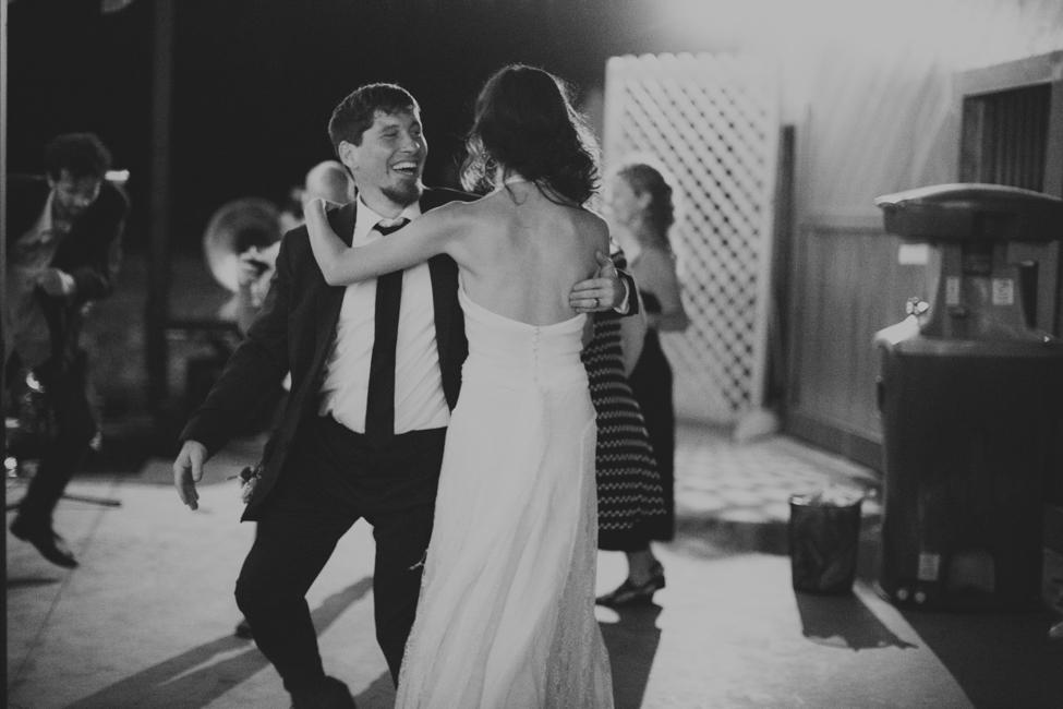 RAD-asheville-wedding-photographers-102.jpg