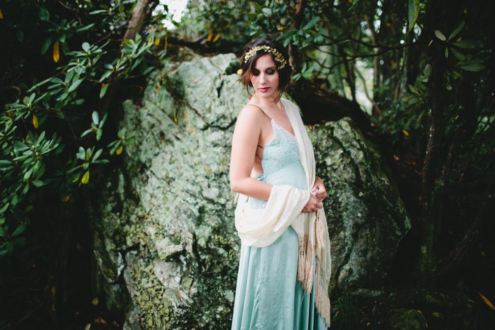 Jackie-maternity-portrait-photographers-27.jpg