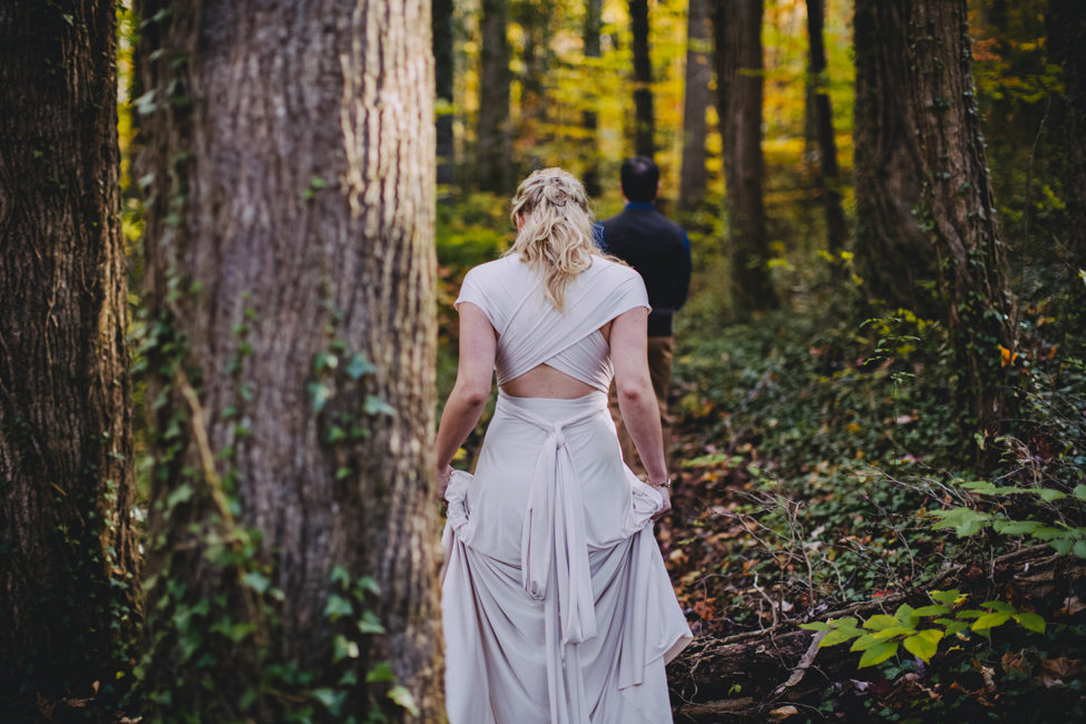 asheville-black-mountain-sanctuary-nc-alternative-wedding-photographers-33.jpg
