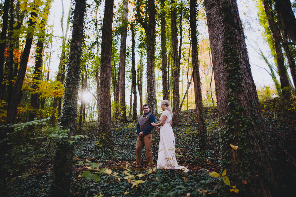 asheville-black-mountain-sanctuary-nc-alternative-wedding-photographers-35.jpg