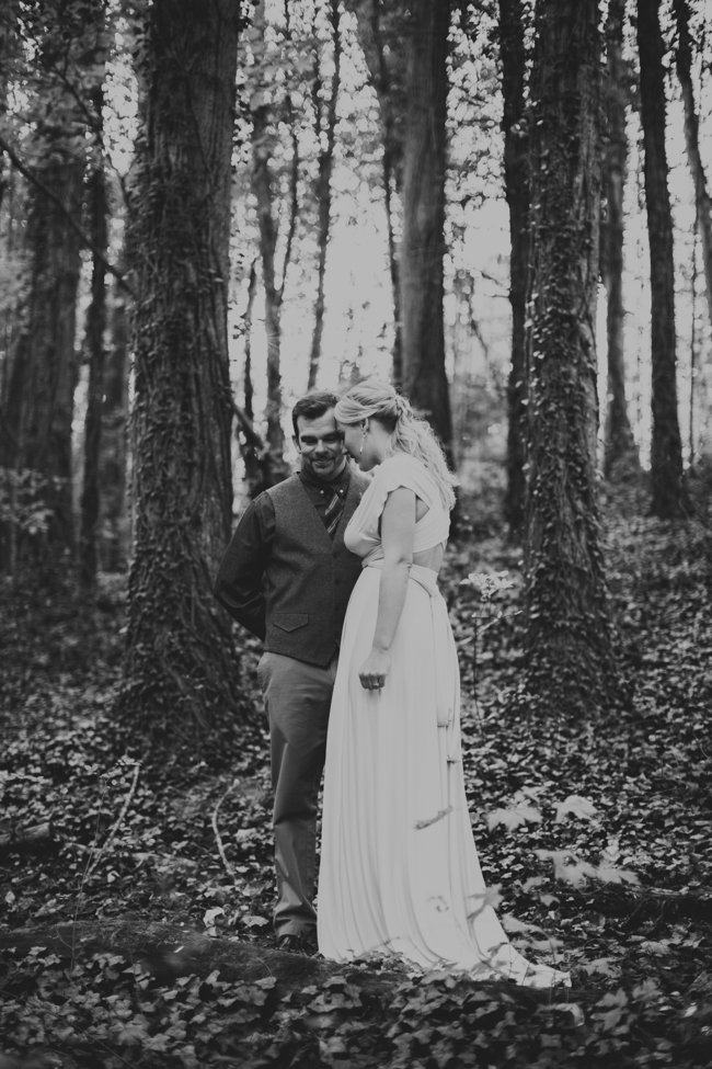 asheville-black-mountain-sanctuary-nc-alternative-wedding-photographers-43.jpg