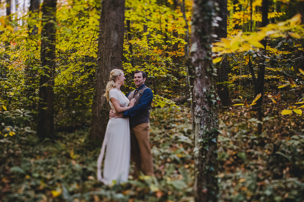 asheville-black-mountain-sanctuary-nc-alternative-wedding-photographers-48.jpg
