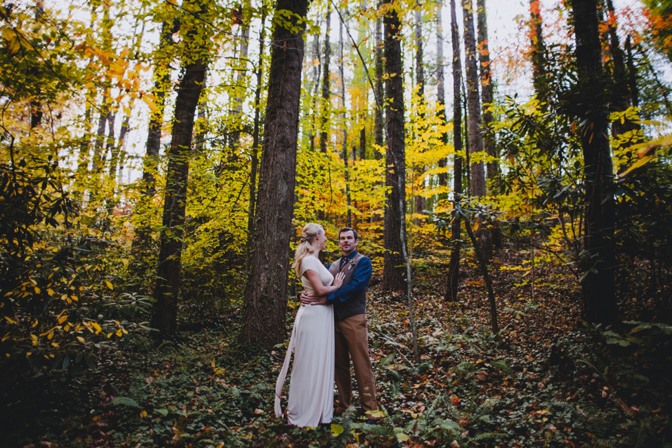 asheville-black-mountain-sanctuary-nc-alternative-wedding-photographers-47.jpg