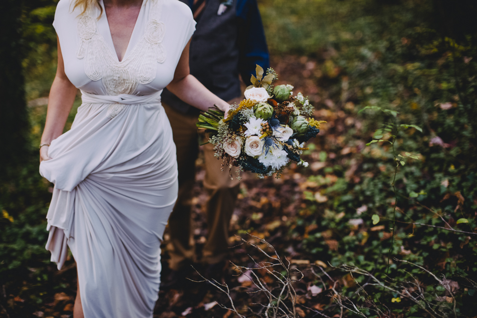 asheville-black-mountain-sanctuary-nc-alternative-wedding-photographers-49.jpg