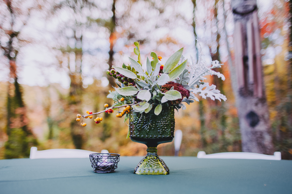 asheville-black-mountain-sanctuary-nc-alternative-wedding-photographers-53.jpg