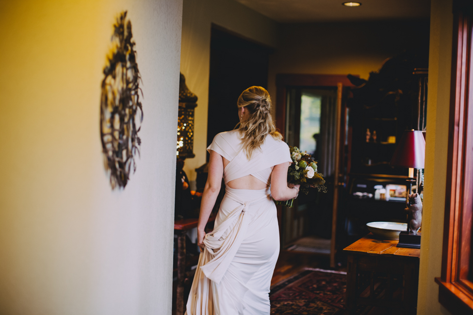 asheville-black-mountain-sanctuary-nc-alternative-wedding-photographers-55.jpg