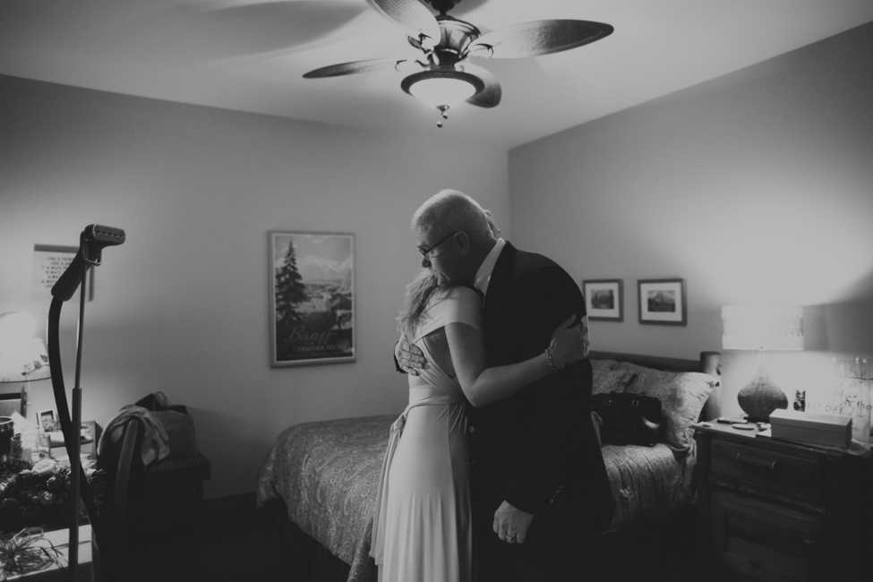 asheville-black-mountain-sanctuary-nc-alternative-wedding-photographers-58.jpg