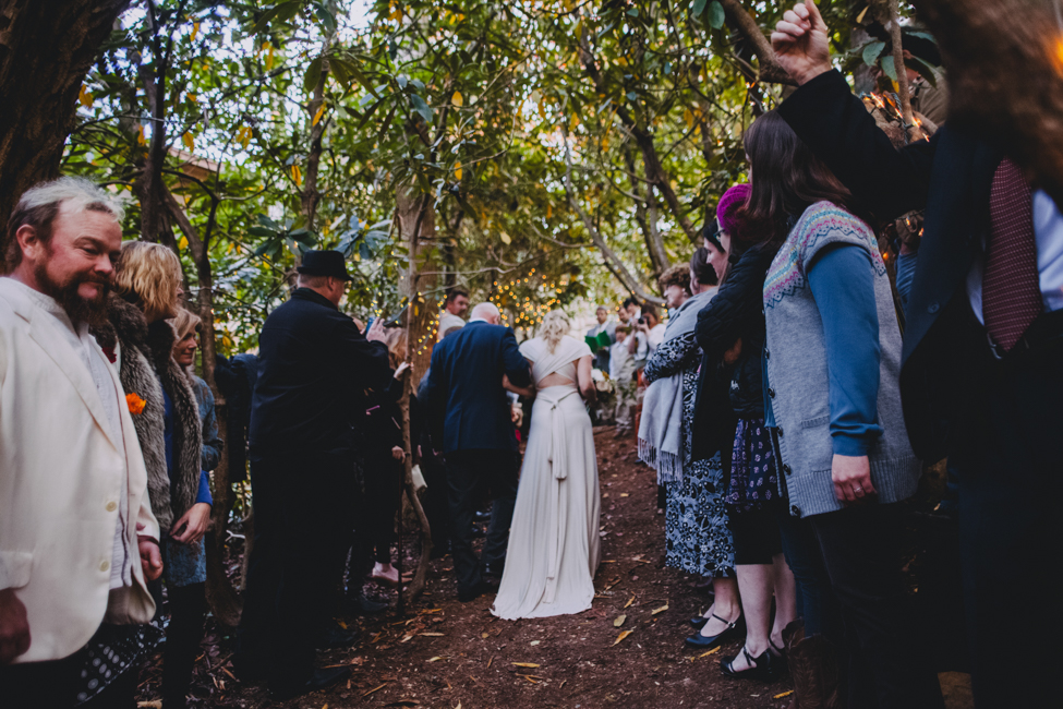 asheville-black-mountain-sanctuary-nc-alternative-wedding-photographers-64.jpg
