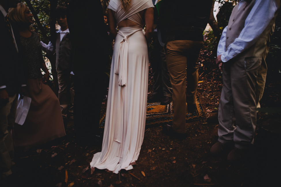 asheville-black-mountain-sanctuary-nc-alternative-wedding-photographers-68.jpg