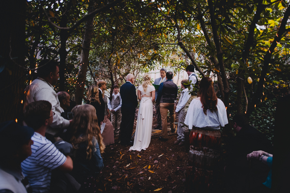 asheville-black-mountain-sanctuary-nc-alternative-wedding-photographers-70.jpg