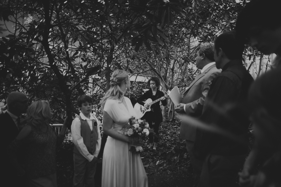 asheville-black-mountain-sanctuary-nc-alternative-wedding-photographers-79.jpg
