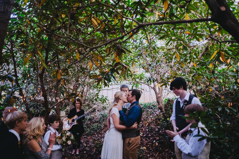 asheville-black-mountain-sanctuary-nc-alternative-wedding-photographers-87.jpg