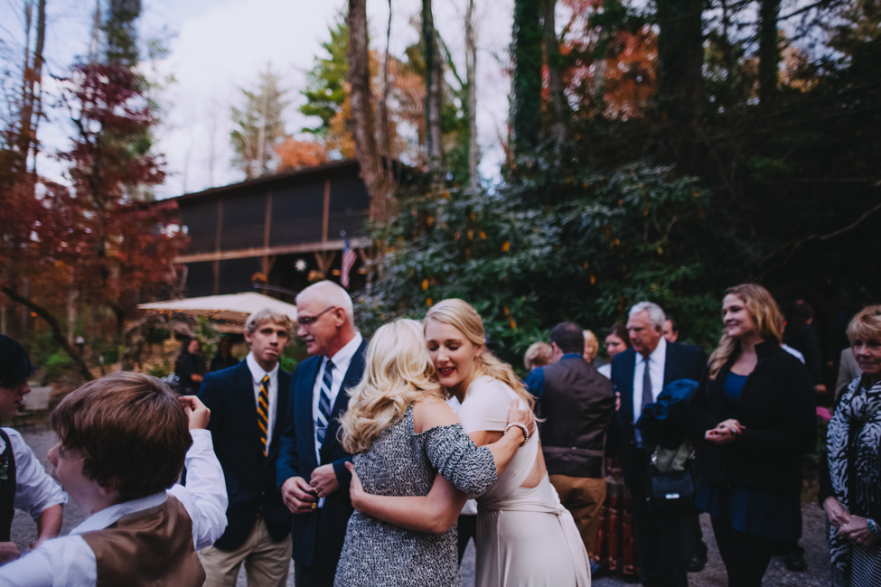 asheville-black-mountain-sanctuary-nc-alternative-wedding-photographers-93.jpg