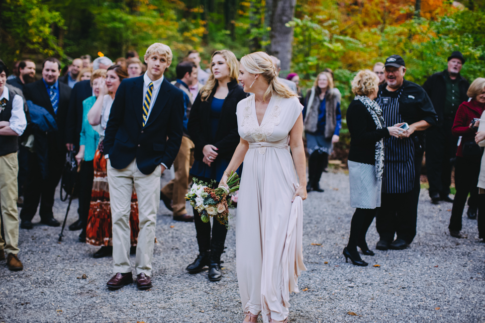 asheville-black-mountain-sanctuary-nc-alternative-wedding-photographers-94.jpg