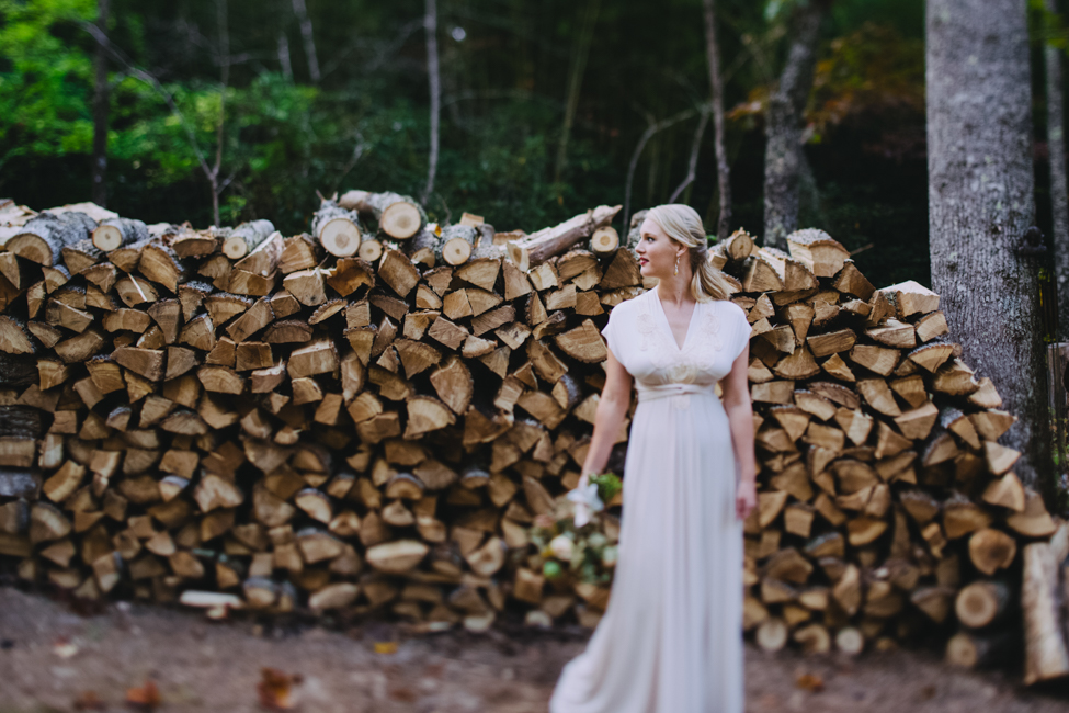 asheville-black-mountain-sanctuary-nc-alternative-wedding-photographers-101.jpg