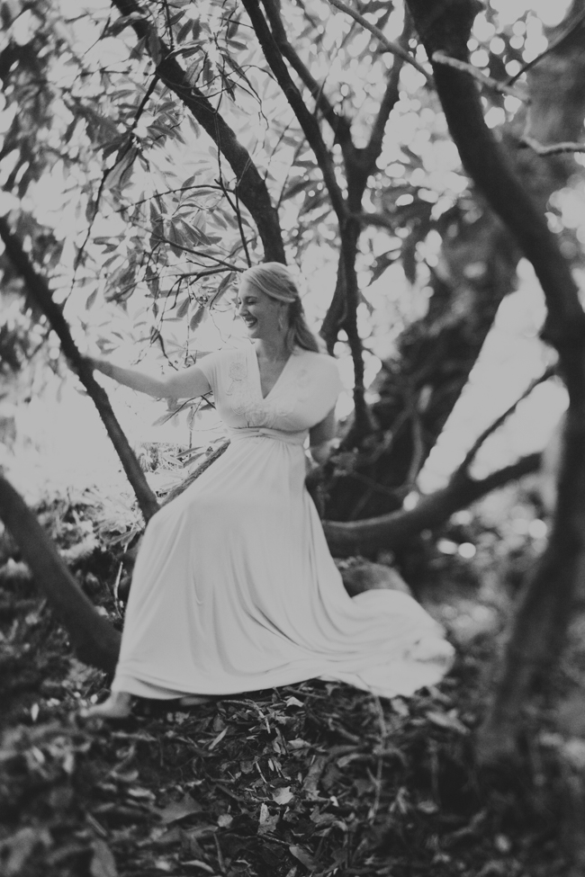 asheville-black-mountain-sanctuary-nc-alternative-wedding-photographers-104.jpg