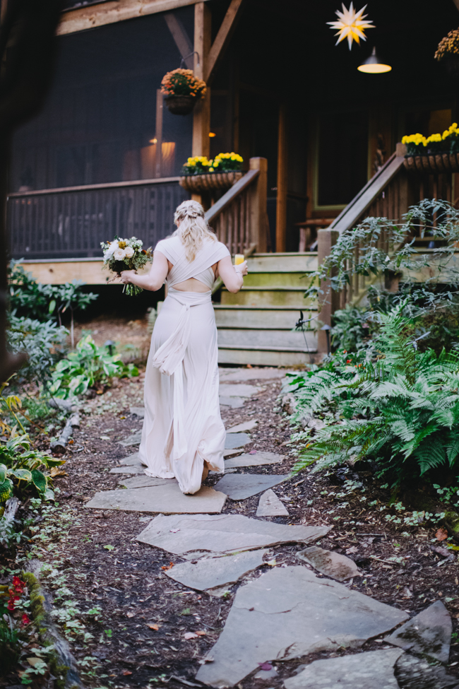 asheville-black-mountain-sanctuary-nc-alternative-wedding-photographers-111.jpg
