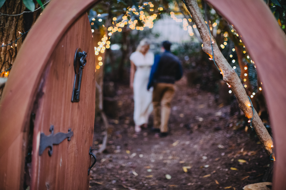 asheville-black-mountain-sanctuary-nc-alternative-wedding-photographers-119.jpg