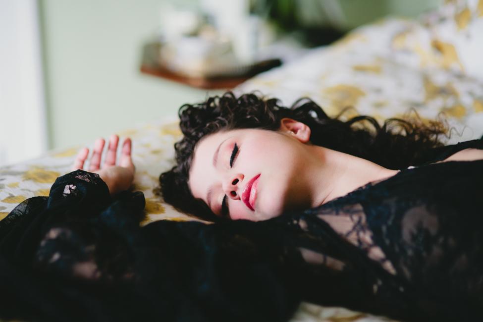 princess-anne-asheville-boudoir-65.jpg