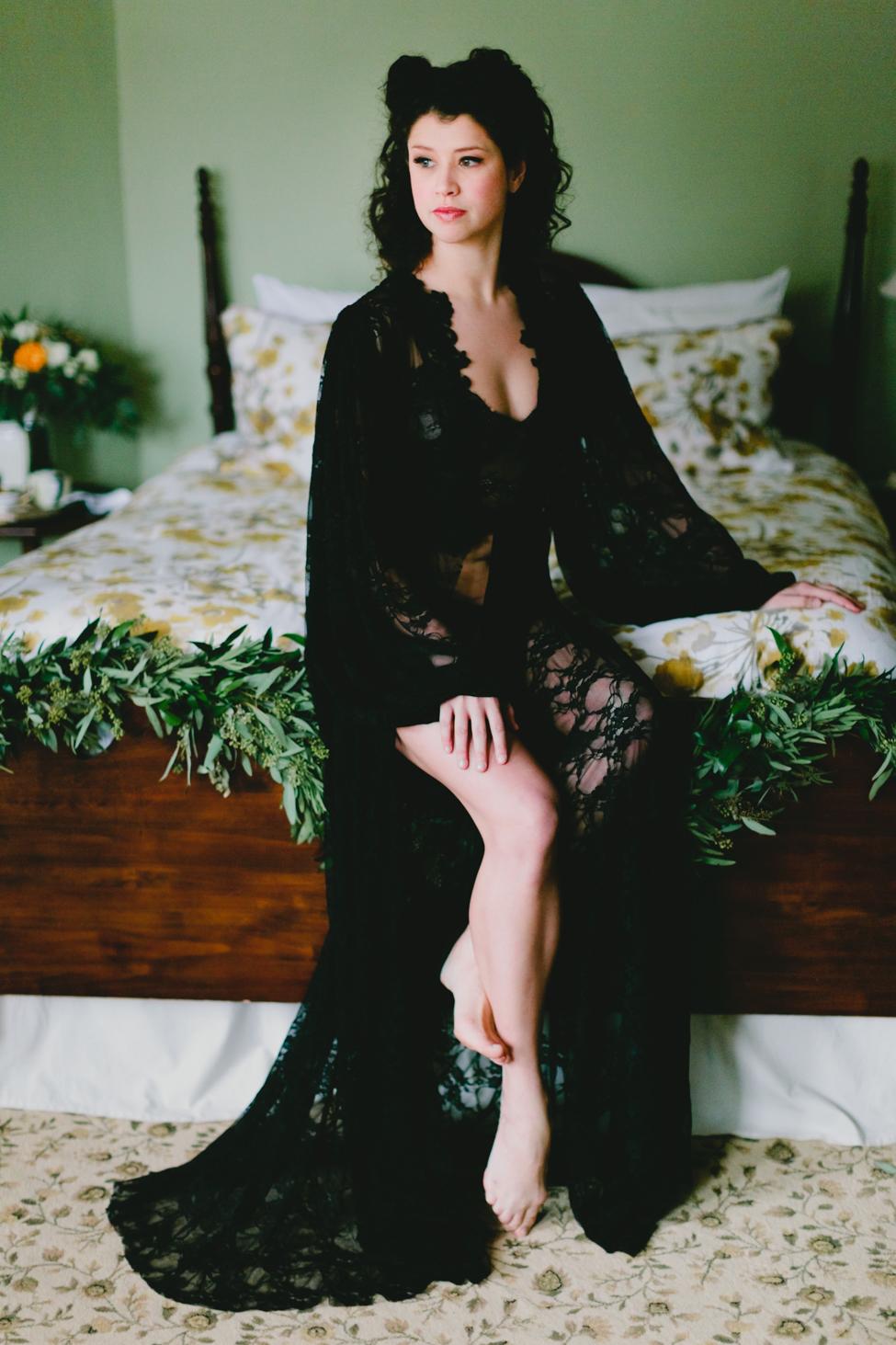 princess-anne-asheville-boudoir-98.jpg