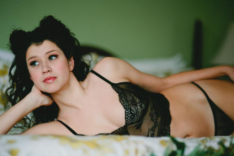 princess-anne-asheville-boudoir-100.jpg